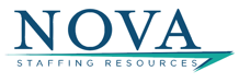 Nova Staffing Resources